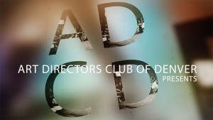 ADCD Logo Paper Fashion Show Video