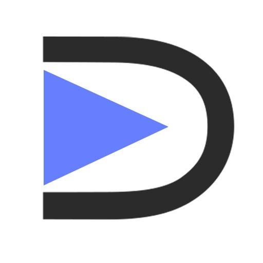 Black Dove Studios